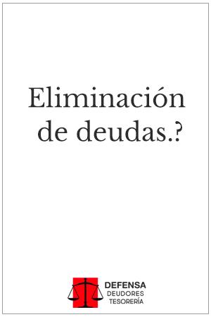 Defensa Deudores Tesoreria | Santiago Providencia 010