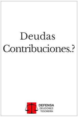 Defensa Deudores Tesoreria | Santiago Providencia 004