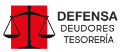 Defensa Deudores Tesoreria | Santiago Providencia 04