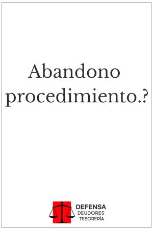 Defensa Deudores Tesoreria | Santiago Providencia 0015